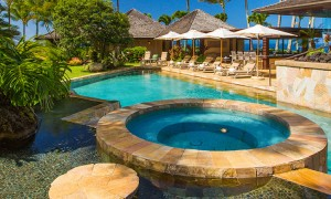 hawaii-pool