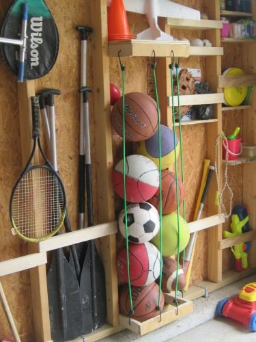sportsorg_bungee balls