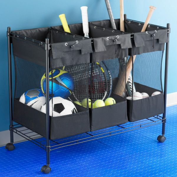sportsorg_triple storage bin