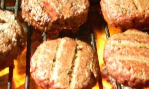 Hamburguesas_grill_header