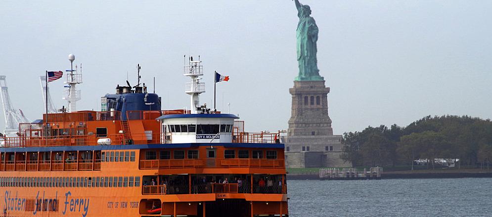 NYCferry.jpg