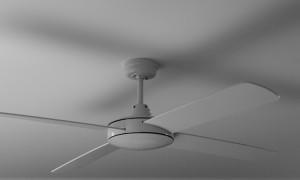 ceiling-fan.jpg