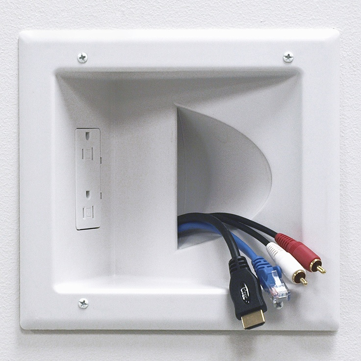 home entertainment wiring solutions uk solidfonts lg home cinema systems 9 1 5 surround sound uk