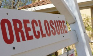 foreclosure_header