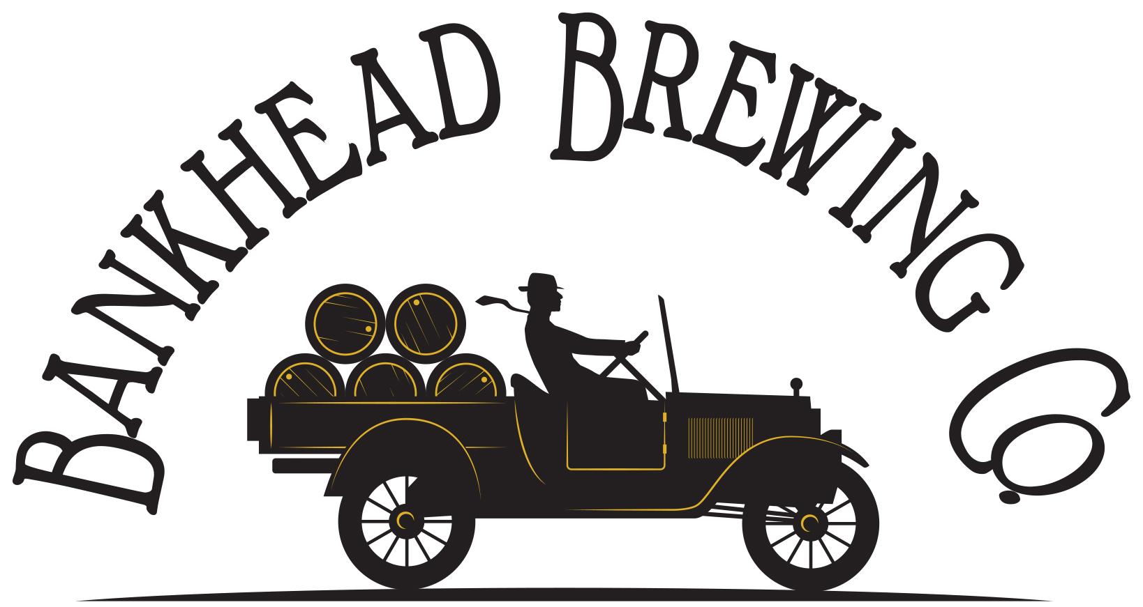 Bankhead Brewing Company logo