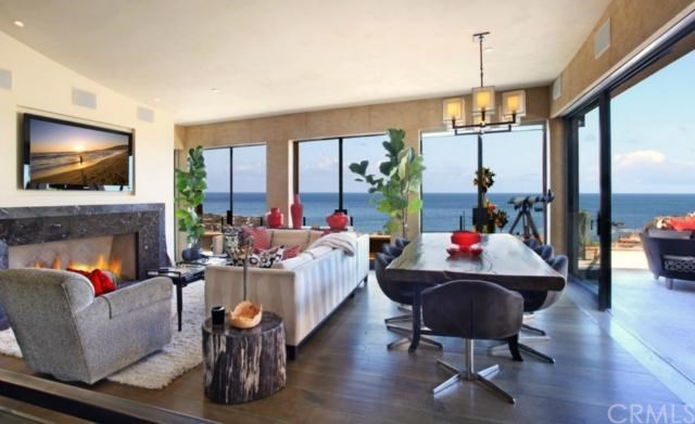 modern green home designs 5 amazing green homes to drool over coldwell banker blue matter