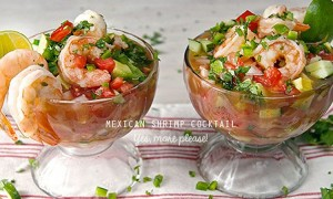 Mexican-Shrimp-Cocktail_1024x643.jpg