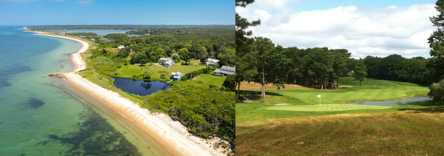 Shoreline_Golf