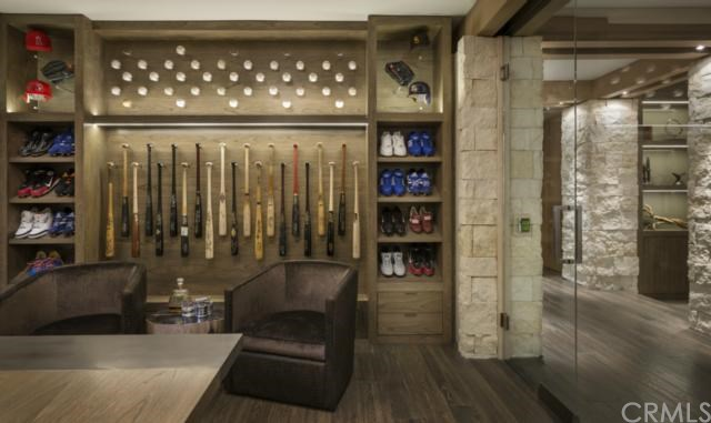 Discover Your Perfect Man Cave Coldwell Banker Blue Matter