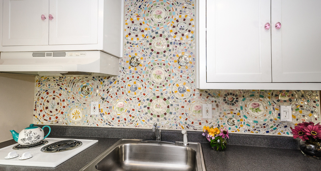 Backsplash Ideas For Your Philadelphia