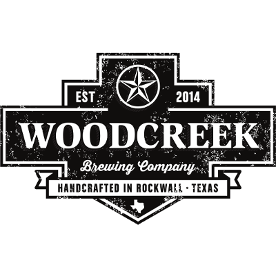 Woodcreek Brewing Company logo