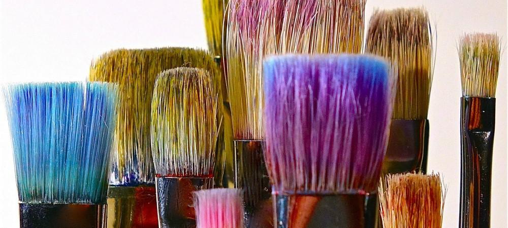 the summer 39 s best paint colors new york city coldwell banker blue matter. Black Bedroom Furniture Sets. Home Design Ideas