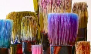 best-paint-colors.jpg