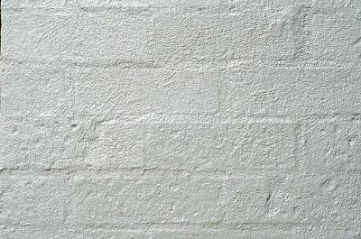 Best Paint Colors: Grey