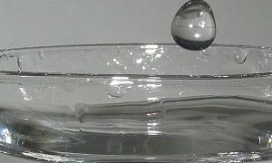 dehydration-dfw-2.jpg