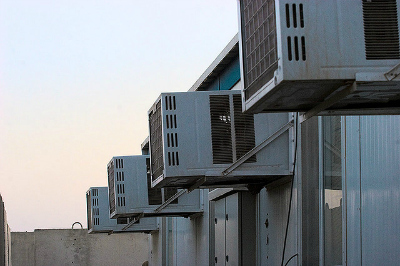 Eco-Friendly Tips: Choose the Right Air Conditioner