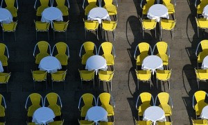 nyc-outdoor-restaurants.jpg