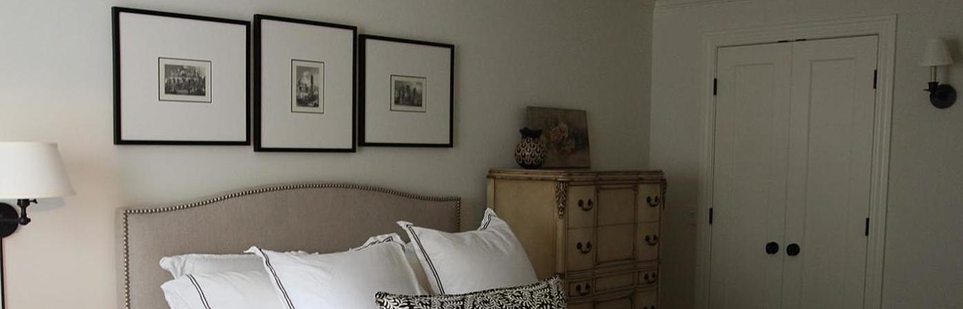 Vintage Home Decor Ideas For Your Bedroom Philadelphia