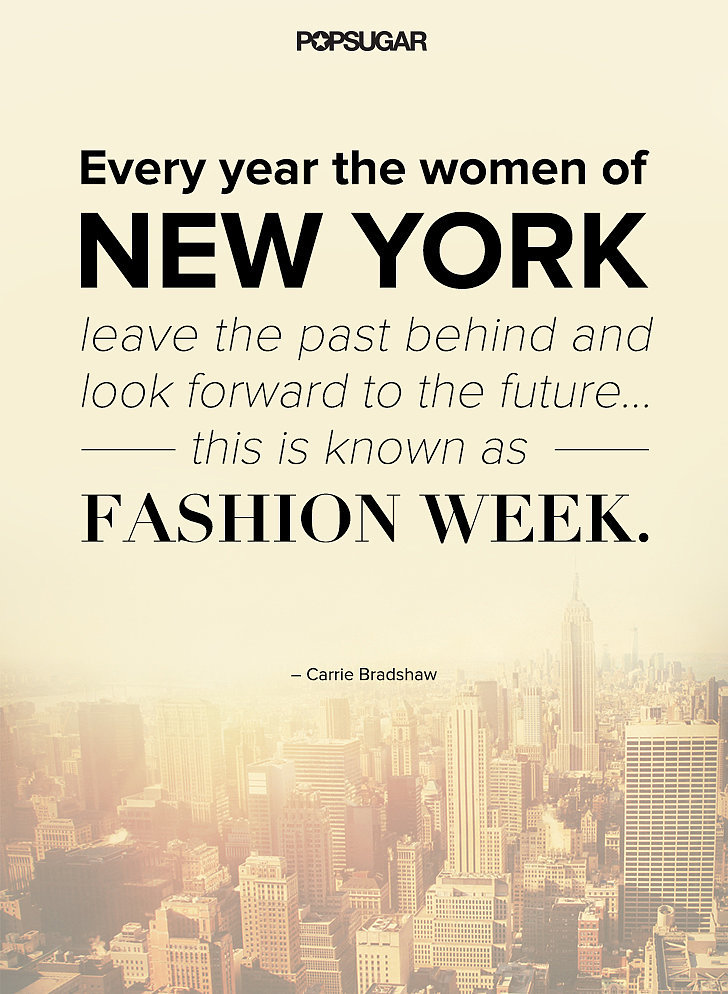 Carrie-Bradshaw-Fashion-Quotes