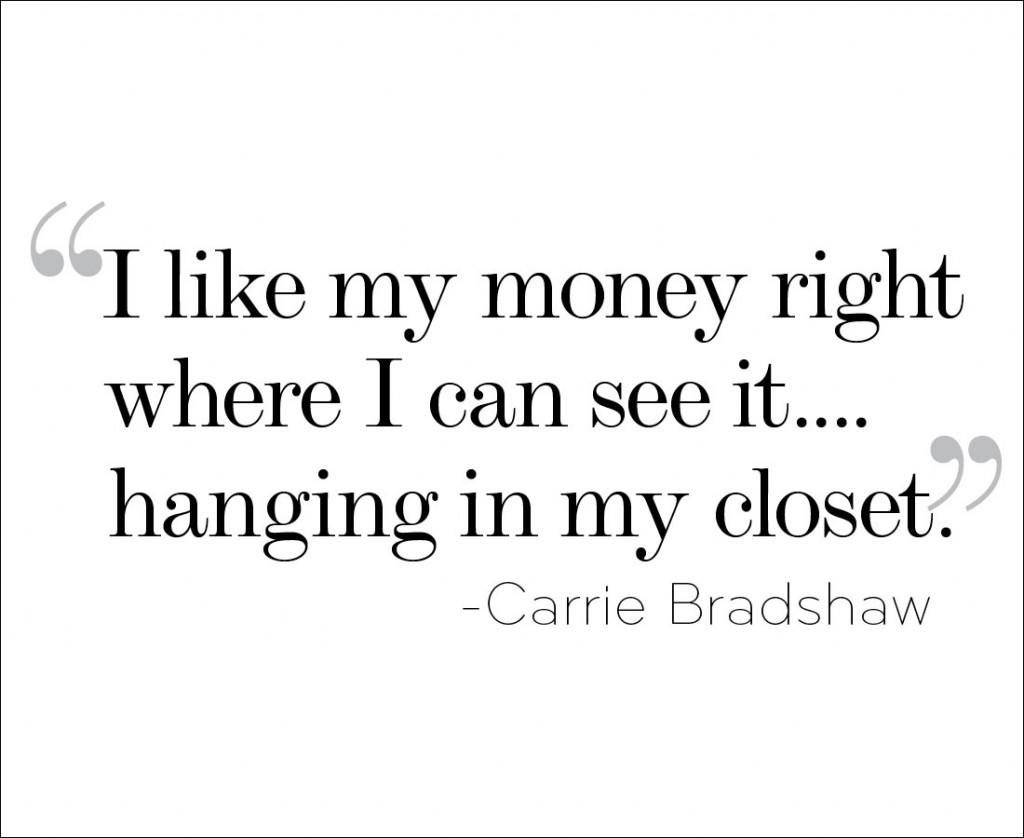 carrie_bradshaw-99-full