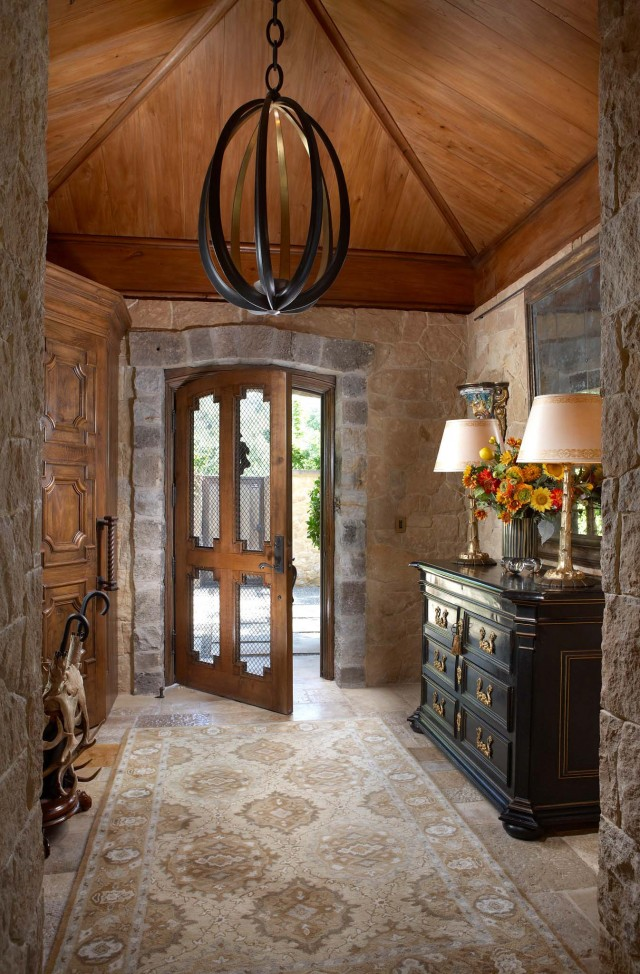 Foyer And Entryways Usa : Entryways that will have you at hello coldwell banker