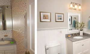 staging-bathroom-header