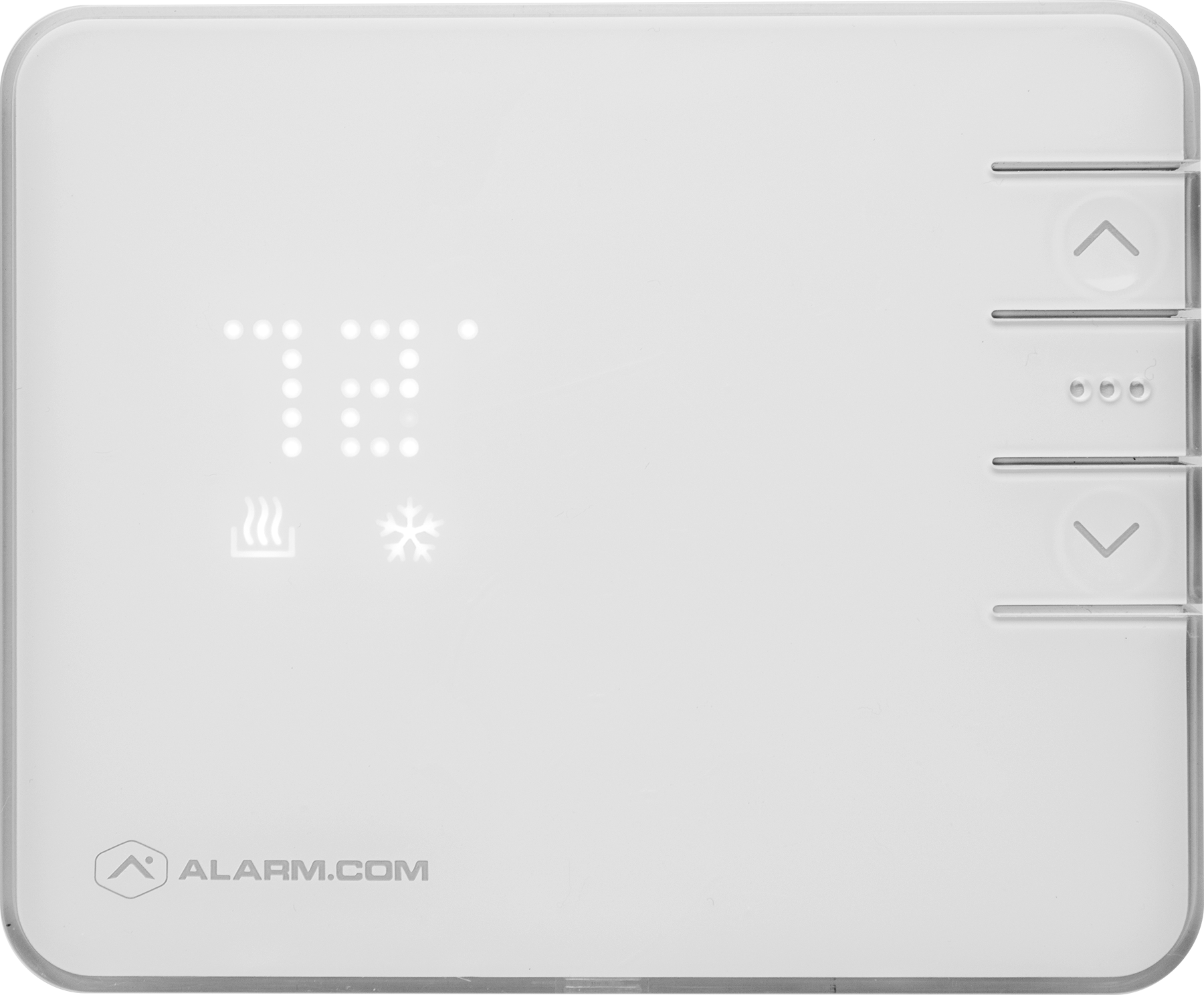 Alarm.com_Smart_Thermostat_Main_Product_Shot
