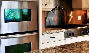 5 trendy kitchen design tips - Kitchen Trends To Avoid