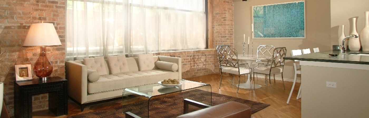How to make apartment floor plan designs new york city for Make ready apartment