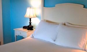 cozy-bedroom.jpg