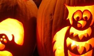 jack-o-lanterns-1326126-1598x1062.jpg