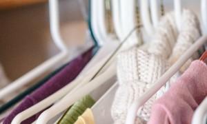 organizing-a-small-closet.jpg