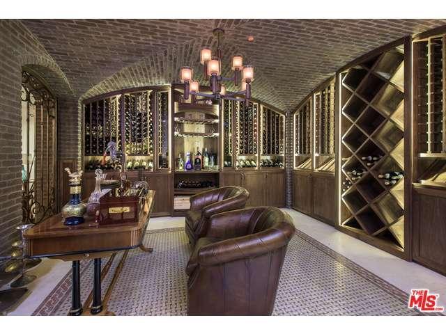wine room_1940belair