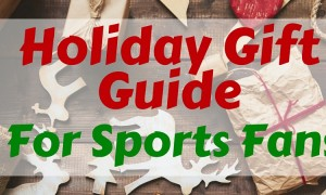 Holiday Gift Guide (5)