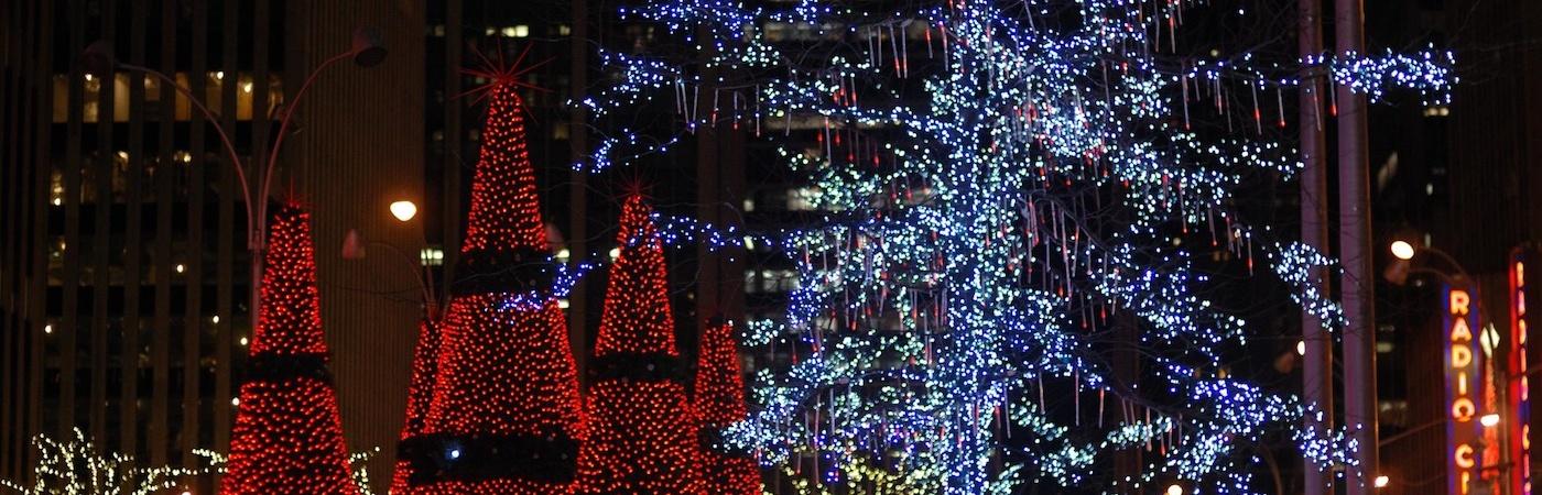 Holidays_NYC.jpg
