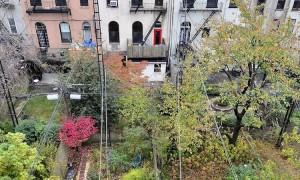 NYCgarden_apt.jpg