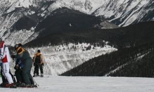 Vail_ski.jpg