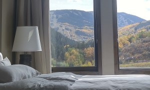 Westin-515-AB-Bedroom-W-BC-views.jpg
