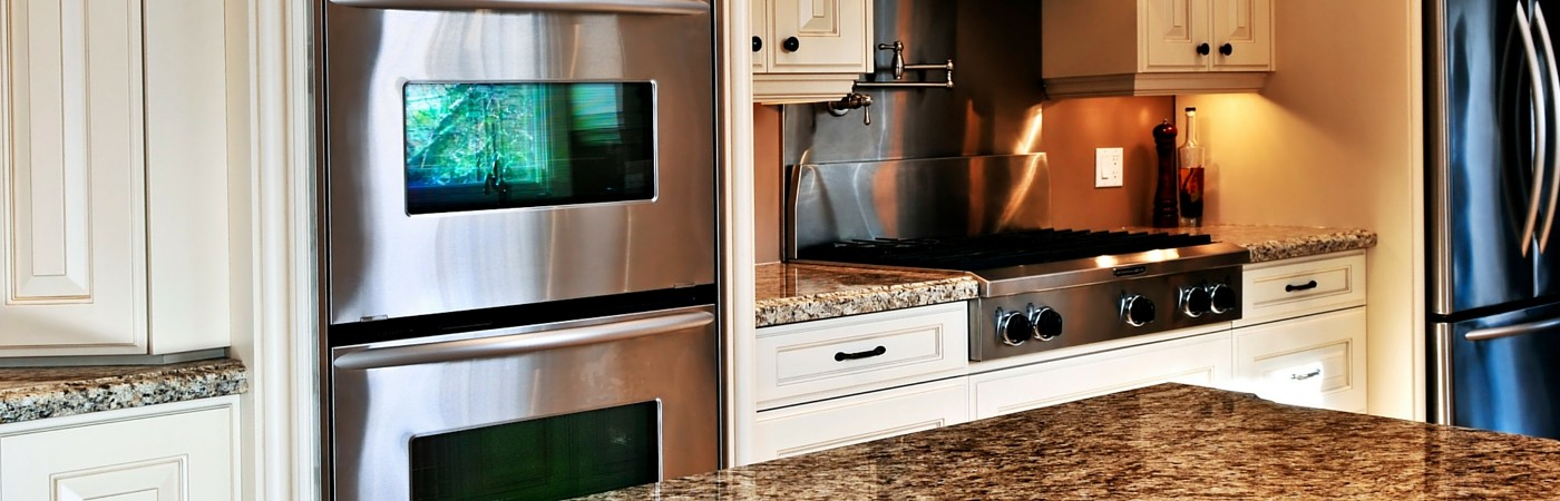 9 kitchen design trends to absolutely avoid coldwell - Decorating trends to avoid ...
