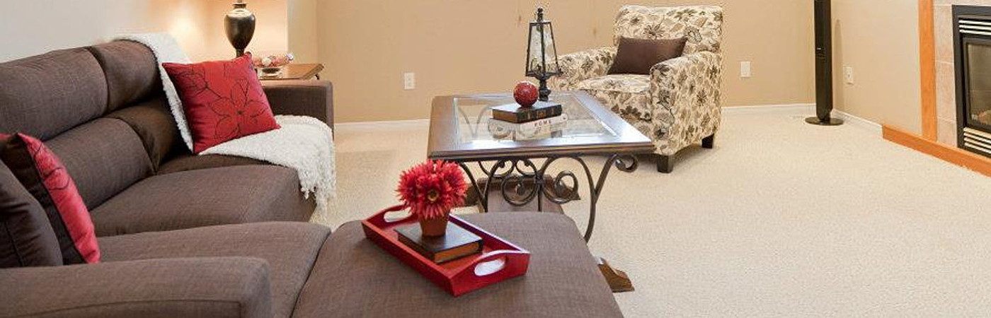 5 Interior Design Trends To Try In Your Home This Fall Philadelphia Coldwell Banker Blue Matter