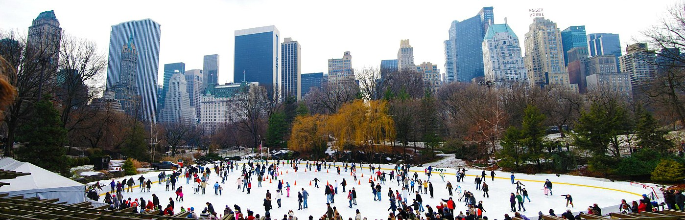 Things to do in nyc with kids this december new york for New york special things to do