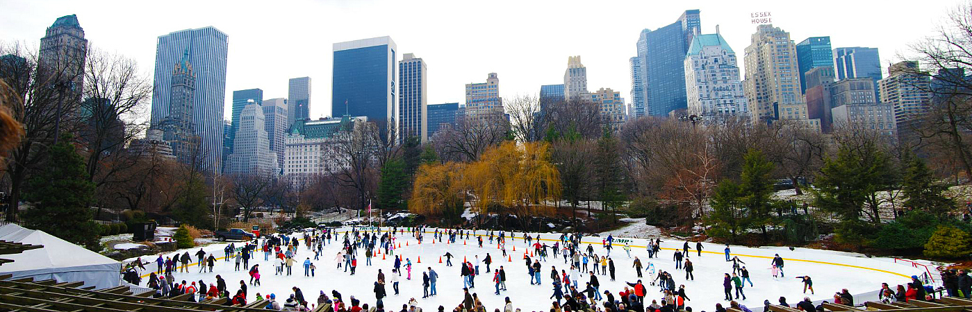 Things to do in nyc with kids this december new york for Things to do in new york city with toddlers