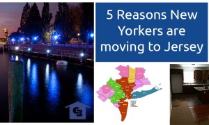 5-Reasons-New-Yorkers-are-moving-to-Jersey.jpg