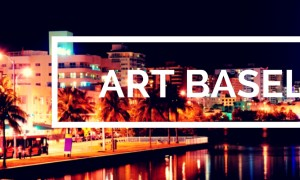 Art Basel (1)