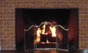 Fireplace_PH.jpg