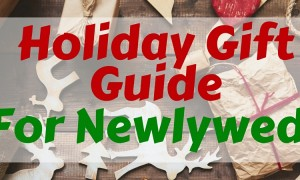Holiday Gift Guide (3)
