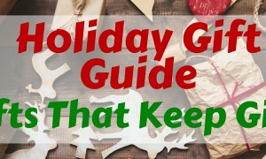 Holiday Gift Guide (4)