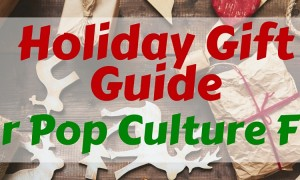 Holiday Gift Guide (7)