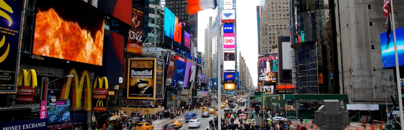 want to be a vacation rental by owner in nyc read on new york