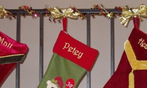 Xmas_stockings.jpg